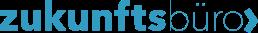 ZTB_logo