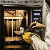 Happylab_Christoph Welkovits_01
