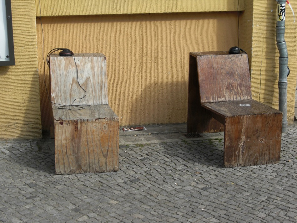 public_listening_berlin