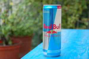 red_bull_dose