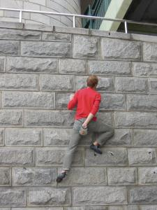 urban_climbing_2