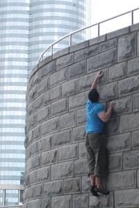 urban_climbing_5