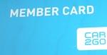 member_car_2_go