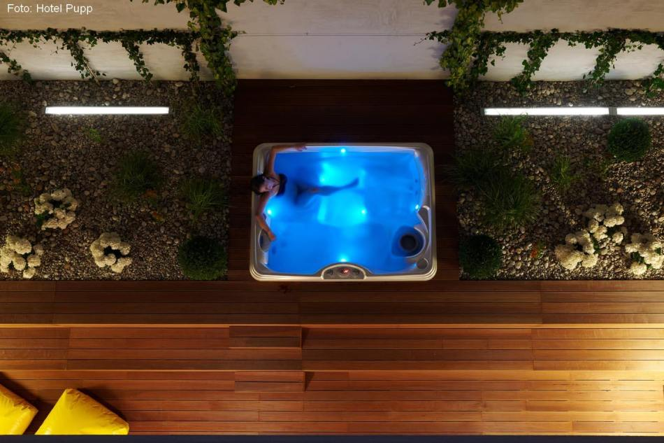 pool_pupp_