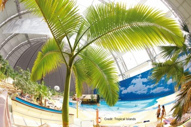 credit_tropical_islands