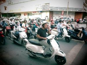 motobike_sai_gon