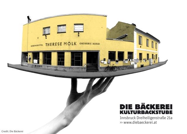 Die_Bäckerei_1