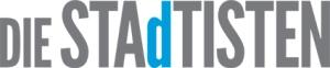 Logo-Stadtisten_klein_rgb