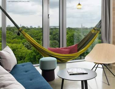 25hours_Hotel_Bikini_Berlin-Jungle-Room-L_-Ausblick_gross_