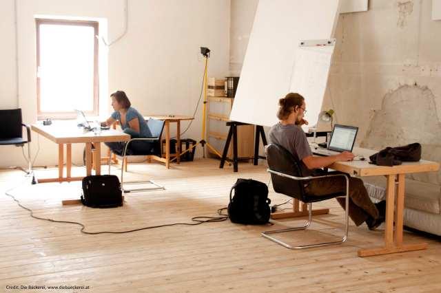 die_baeckerei_coworking