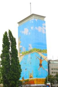 summer_city_02