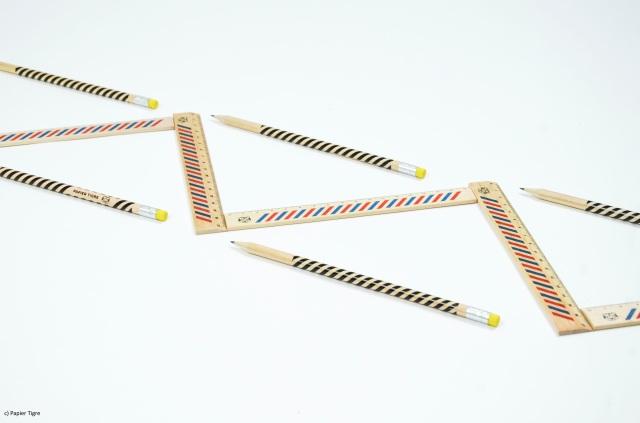 02_lineal_tigre_KITCR01-zigzag