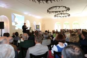 Symposium 2016 Reiter_salzkammergut