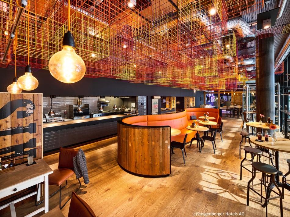 JAZ_Amsterdam_restaurant_interior_