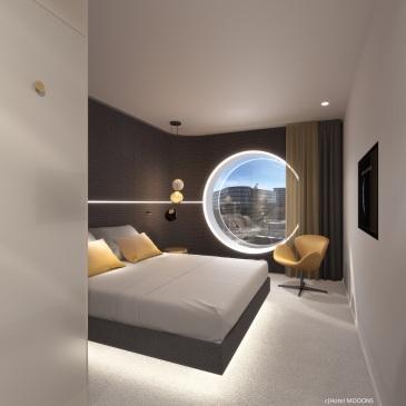 MOOONS_Room_2_