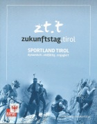 sportland_tirol