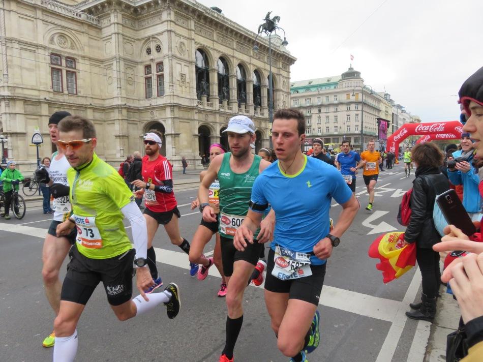 wien_marathon_2