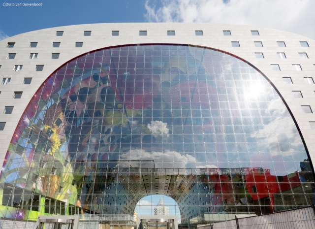 markthal_shopping_4_