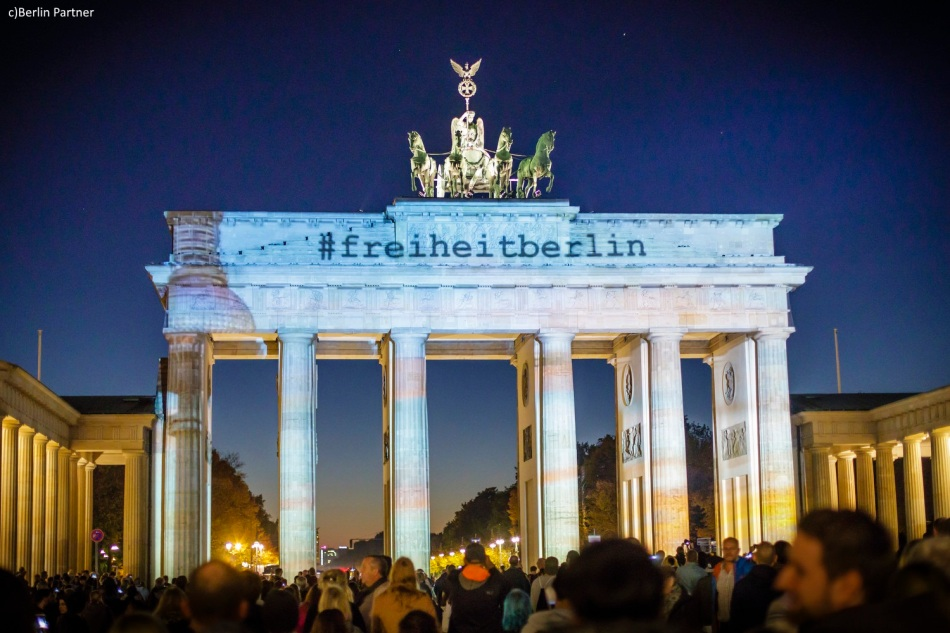 "11_""BERLIN leuchtet"" vom 29.09. bis 15.10. Copyright Berlin Partner photothek.de"