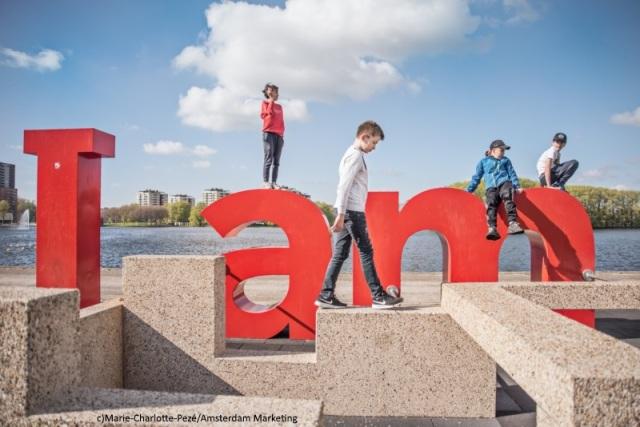 I_amsterdam_7108_Marie-Charlotte-Pezé©_RoyaltyFree