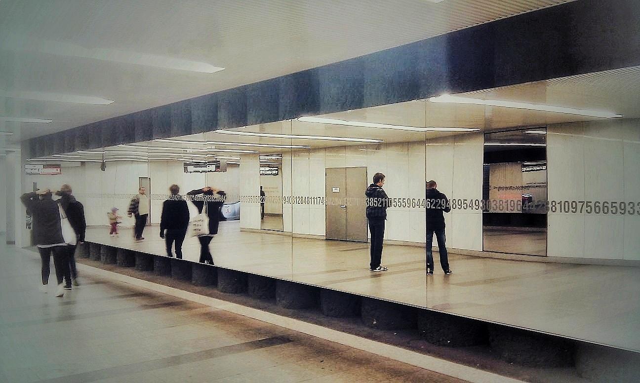 metro-05-02-03